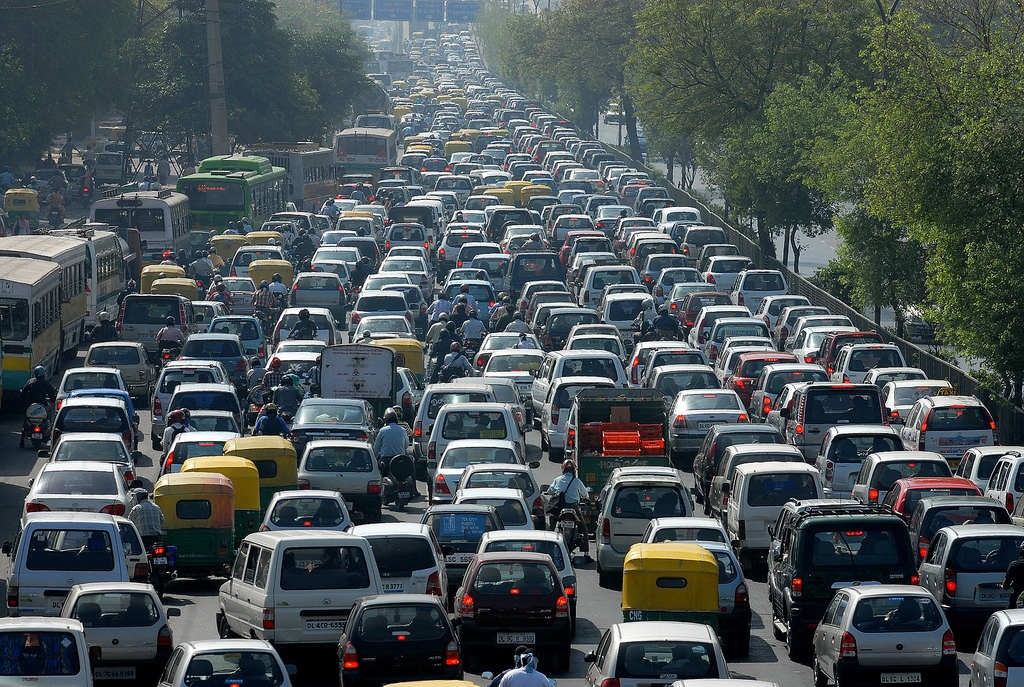 how-to-avoid-traffic-jams-35319_2_news_featured