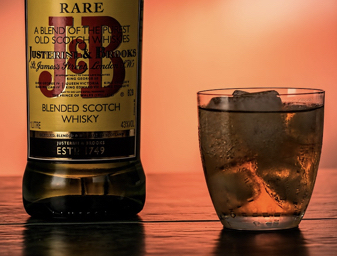 rum for cold.001