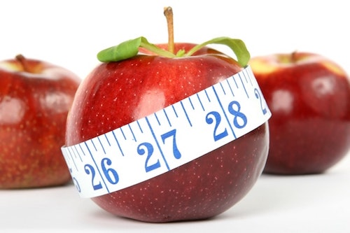 How to calculate your Calorie Intake to choose a Diet Plan that works