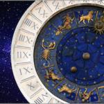 The Zodiac Health and Food