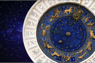 Health of the Zodiac Signs