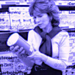 Understanding Popular Nutrition Claims on Food labels : Are they for Real ??