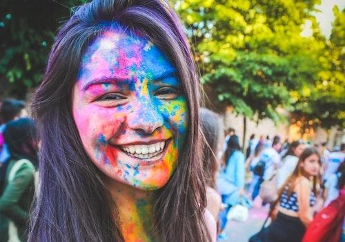 How to become environmentally friendly-Eco Friendly celebration of Festivals