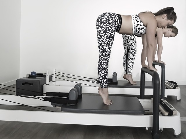 11 Trendy Workouts You need to try in 2020 - Pilates