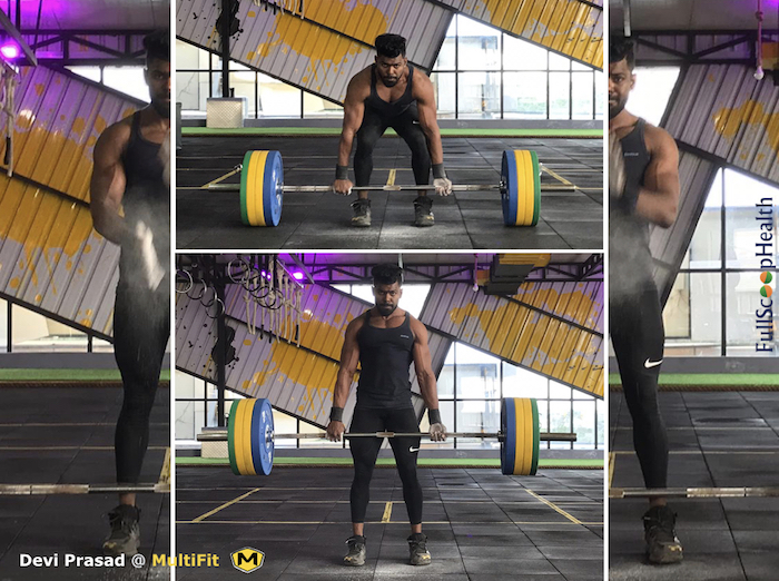 11 Trendy Workouts You need to try in 2020 - Traditional Body Building