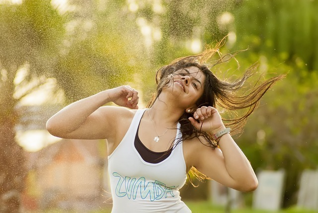 11 Trendy Workouts You need to try in 2020 - Zumba