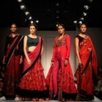 Fashion events in India_Models_Amazing facts_Figures_ClickPic