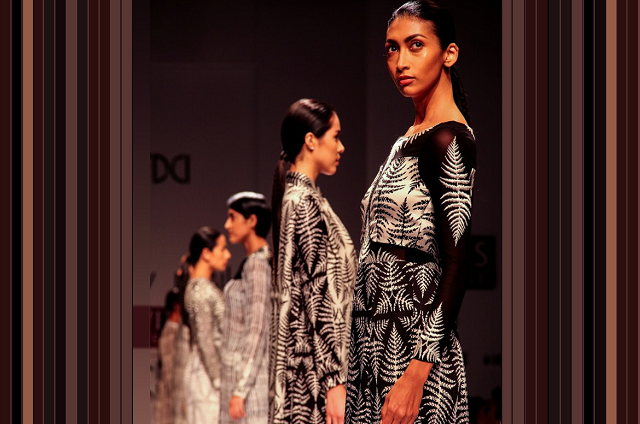 Fashion events in India_Models_Amazing facts_Figures-Featured Pic