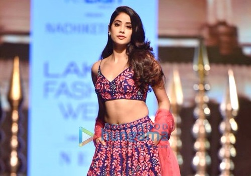 Fashion events in India_Model_How do fashion events make money and how much_Amazing facts_Figures