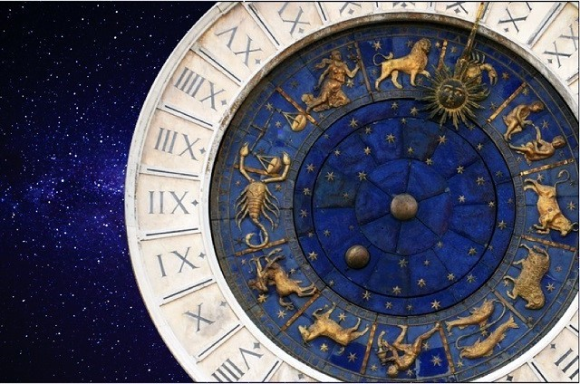 What does your Zodiac Sign say about your Health_Problem Areas and Nutrition Advice_Featured Pic