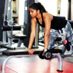 Full Body Circuit Workout for Beginners