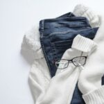 FullScoopHealth Fashion&Style