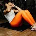 FullScoopHealth Fitness