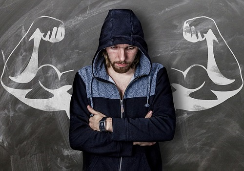 Ways to Boost Your Confidence - Identify Your Strength and Weaknesses